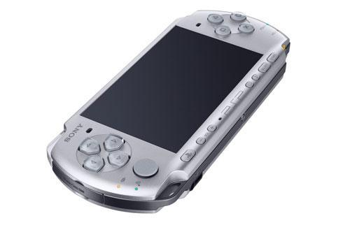 Sony's new PSP strategy: 'You cannot have ports.'