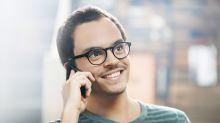 Experimento: Llaman a sus padres para decirles 'Te quiero'… Te sorprenderán sus reacciones