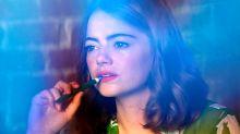 El gran secreto de Emma Stone (desvelado)