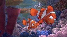 Buscando a Nemo lleva 15 años enseñándonos cómo ser buenos padres