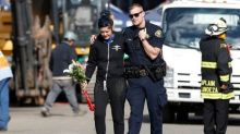 U.S. cities enlist public's help in wake of deadly Oakland fire