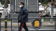 New virus from China that killed two may be more widespread – report