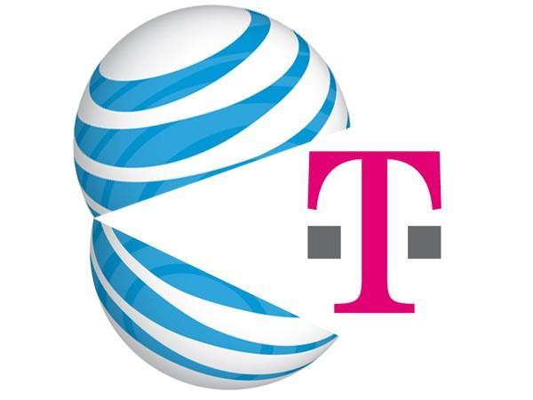 AT&T 'confident' T-Mobile deal to close in Q1 2012