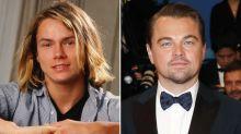Leo DiCaprio recuerda su encuentro con River Phoenix la noche que murió
