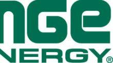 MGE Energy Issues June 2021 'Interim Report'
