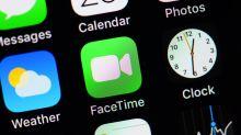 Error en FaceTime activa micrófonos y cámaras de forma remota