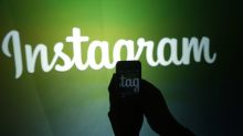 Instagram is Rolling Out Their 'Data Download' Tool to Save All Your Content Offline