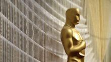 L'Académie des Oscars change ses règles pour favoriser la diversité