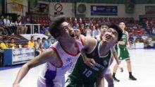 SHS-Ateneo de Cebu books ticket to finals after semis win over UV