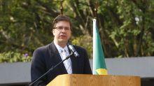 Trump confirma indicação de diplomata como novo embaixador dos EUA no Brasil
