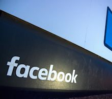 Facebook earnings: What to watch