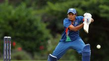 Karnataka takes first step towards Women's IPL; here's how