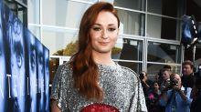 'Game of Thrones': Sophie Turner Talks Pivotal Scenes, Season 8 Premiere