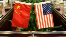 US indicts four China researchers accused of hiding military ties