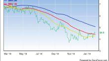 Lundin Mining Posts Lower Quarterly Earnings