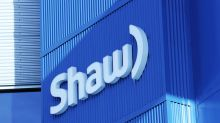 Shaw Communications profit beats on higher wireless subscriptions