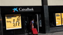 Spain to make it easier for firms to move base from Catalonia as business alarm deepens