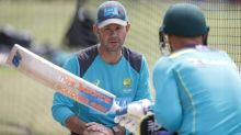 Ponting's spirited defence of Aussie cricket culture