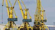 Does The Schoeller-Bleckmann Oilfield Equipment Aktiengesellschaft (VIE:SBO) Share Price Fall With The Market?