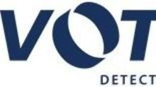 VOTI Detection Reports First Quarter Results