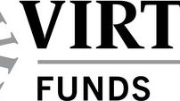 Virtus Total Return Fund Inc. Declares Distribution