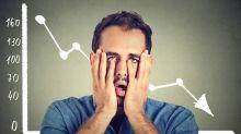 Why Tuniu Stock Got Crushed Today