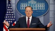 White House on Obamacare vote: U.S. 'not a dictatorship'