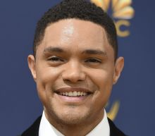 Trevor Noah's 'Daily Show' Pulls Elaborate Twitter Prank On Donald Trump And Fox News