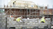 Taylor Wimpey builds expectations and boosts dividend