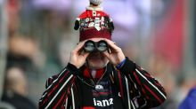 Saracens, Munster in form ahead of European Champions Cup quarters