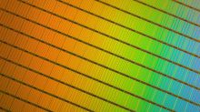 Micron Technology Has Tailwinds Heading Into Fourth-Quarter Report