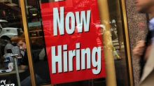 4 Financial Mutual Funds to Buy on Blockbuster Jobs Report