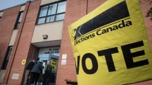 Here's what you need to know about 2 federal byelections in Toronto today