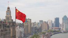 中國或加大數位基建救經濟 三大5G股不容錯過