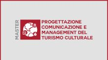 Università Torino: master di I livello in Progettazione, comunicazione e management del turismo culturale