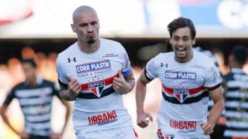 São Paulo sobe preço de ingressos para semifinal contra o Corinthians