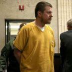 Former Chicago police officer Jason Van Dyke sentenced to 81 months in prison for Laquan McDonald murder