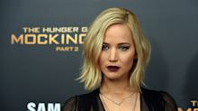 Jennifer Lawrence explains how she almost killed a crew member by 'scratching her butt'