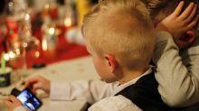 Redes sociais estão deixando crianças com mentalidade de 3 anos de idade