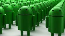 Te explicamos cómo rootear un Android de forma rápida y segura