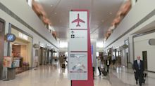 Airports in Texas, Houston lead nation in growth over past 10 years