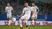 Sort Bielsa's contract, sign a striker: what Leeds must do next to thrive