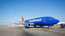 Southwest Earnings Beat Amid Boeing 737 Max Woes; Spirit Sinks After Warning