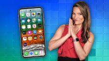 El iPhone del 2020 opaca al iPhone 11