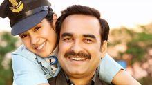 Pankaj Tripathi Is All Praise For Gunjan Saxena's Father: Our Society Needs Fathers Like Anup Saxena