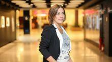 Gloria Pires deve receber mais de R$ 1 milhão por processo contra empresa de cosméticos
