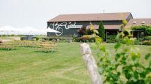 Ontario's Thirty Bench Winery Celebrates 25th Anniversary