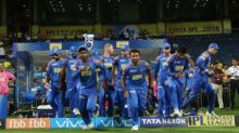 IPL 2018 RR vs MI Live: Gowtham 33* (11) takes Rajasthan to victory over Mumbai with blistering knock