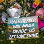 New Zealand killer drifted from one extreme ideology to another — extremism is real threat