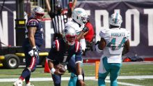 Patriots, Colts y Falcons, últimos equipos afectados por el COVID-19
